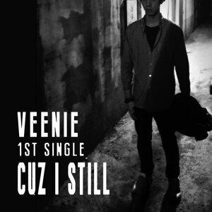 Cuz I Still