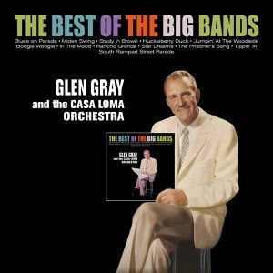 The Best of The Big Bands