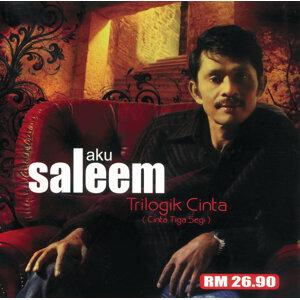 Aku Saleem