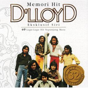 Memori Hit D'lloyd