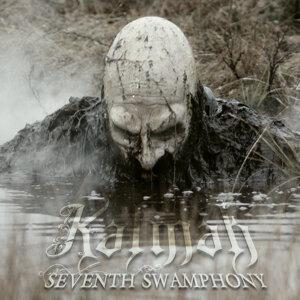 Seventh Swamphony