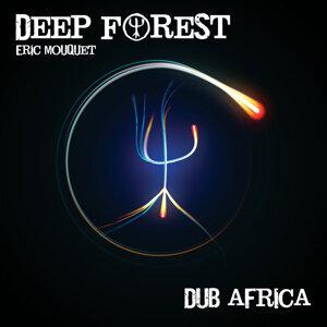 Dub Africa EP
