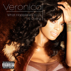 What Happened to Us - Explicit Version