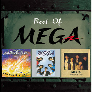 Best Of Mega