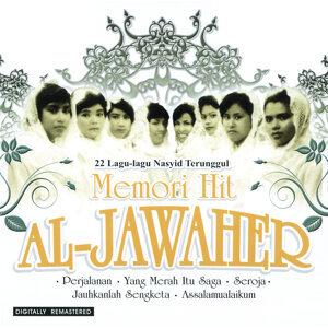 Memori Hit Al-Jawaher