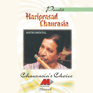 Chourasia's Choice