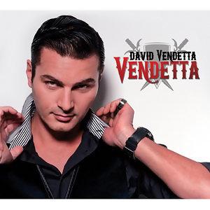 Vendetta(舞林復仇者)