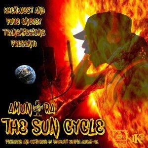 The Sun Cycle (Bonus Track Version)