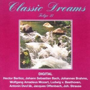 Classic Dreams - 27