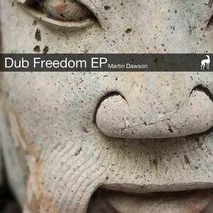Dub Freedom EP