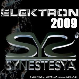 Elektron 2009