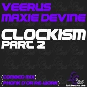 Clockism Part 2