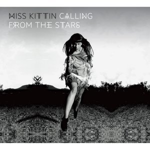 Calling From The Stars (Deluxe Edition)