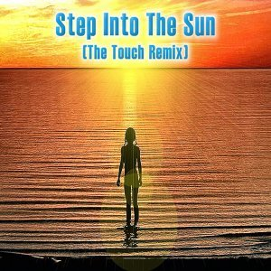 Step Into the Sun Ep - Single