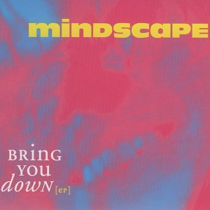 Bring You Down EP
