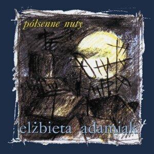 Polsenne Nuty [2013] - 2013