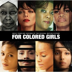 For Colored Girls - Music From and Inspired by the Original Motion Picture