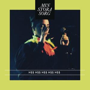 EP - M$$