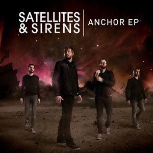 Anchor - EP