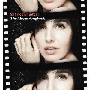 The Movie Song Book - eAlbum