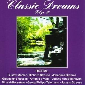Classic Dreams - 16