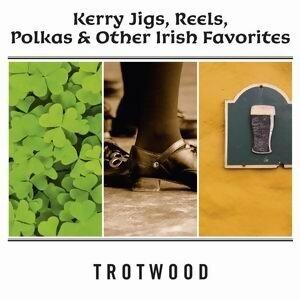 Kerry Jigs, Reels, Polkas Other Irish Favorites