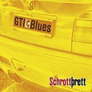 GTI Blues
