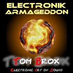 Electronik Armageddon