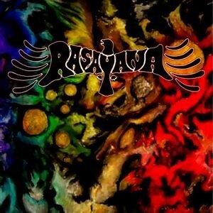Rasayana The Album