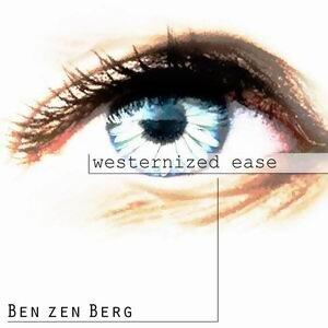 Westernized Ease