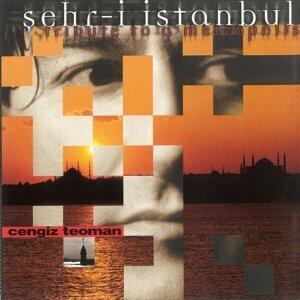 Sehr-i Istanbul