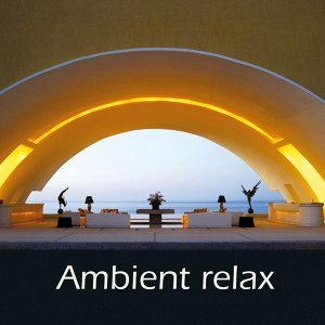 Ambient Relax