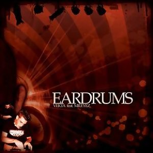 Eardrums