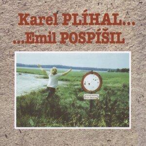 ...Emil Pospisil