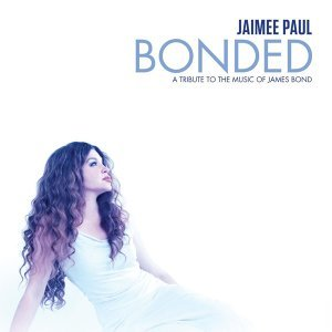 Bonded: A Tribute to the Music of James Bond