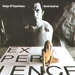 Songs Of Experience