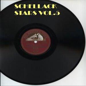 Schellackstars