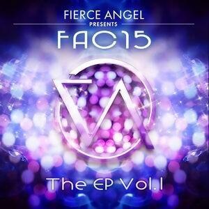 Fac15 EP