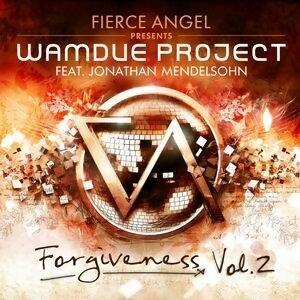 Forgiveness Volume 2