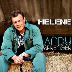 Helene