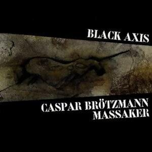 Black Axis