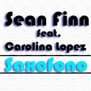 Saxófono