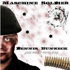 Maschine Soldier [Normal Version]