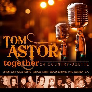 Together - 24 Country-Duette