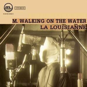 La Louisianne
