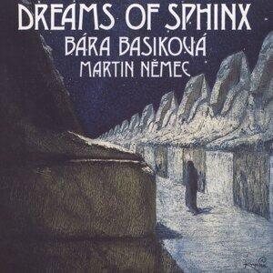 Dreams of Sphinx