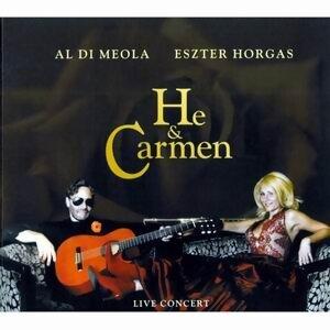 He Carmen