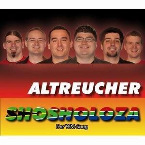 Shosholoza - Der WM-Song
