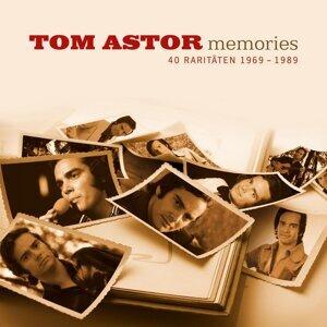 Memories - 40 Raritäten von 1969-1989