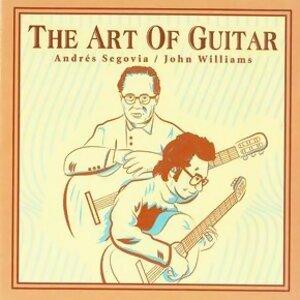 The Art Of Guitar